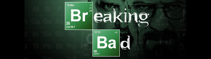 collections/LP---Breaking-Bad.jpg