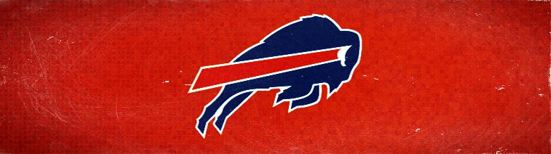 collections/LP---Buffalo-Bills.jpg