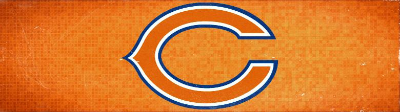 collections/LP---Chicago-Bears.jpg