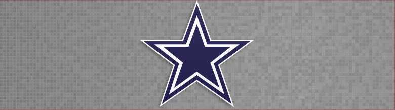collections/LP---Dallas-Cowboys.jpg