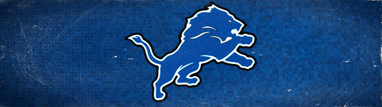 collections/LP---Detroit-Lions.jpg