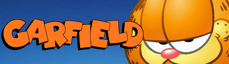 collections/LP---Garfield.jpg