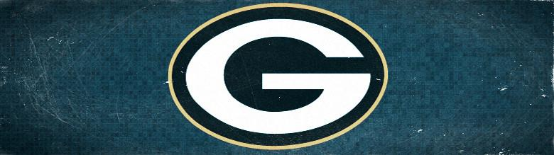 collections/LP---Green-Bay-Packers.jpg