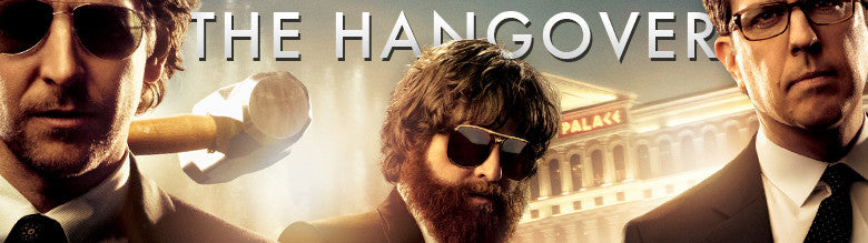 collections/LP---Hangover-3.jpg