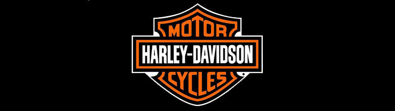 collections/LP---Harley-Davidson.jpg