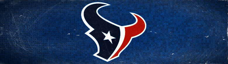collections/LP---Houston-Texans.jpg