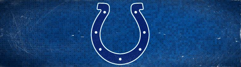 collections/LP---Indianapolis-Colts.jpg