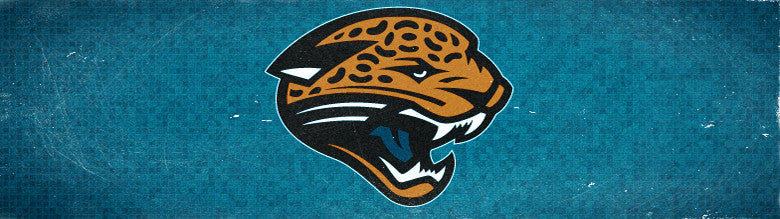 collections/LP---Jacksonville-Jaguars.jpg
