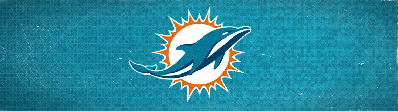 collections/LP---Miami-Dolphins.jpg