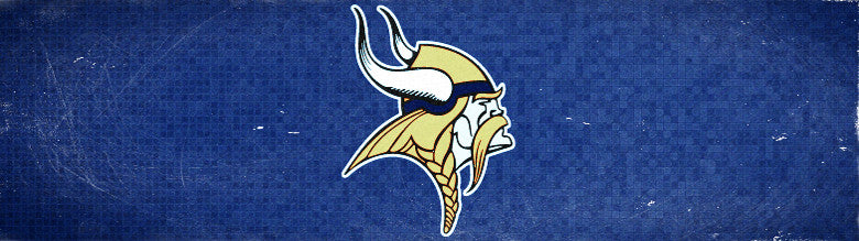 collections/LP---Minnesota-Vikings.jpg