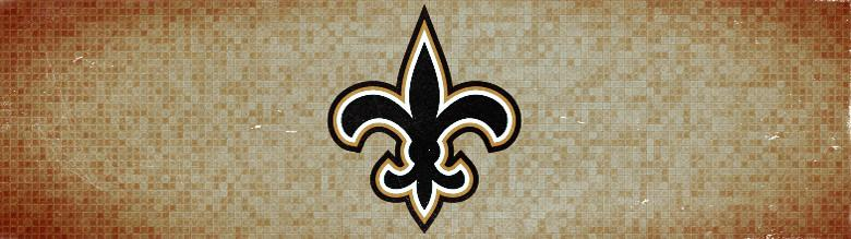 collections/LP---New-Orleans-Saints.jpg