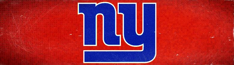 collections/LP---New-York-Giants.jpg