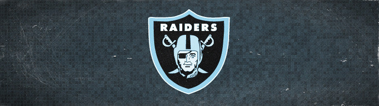 collections/LP---Oakland-Raiders.jpg