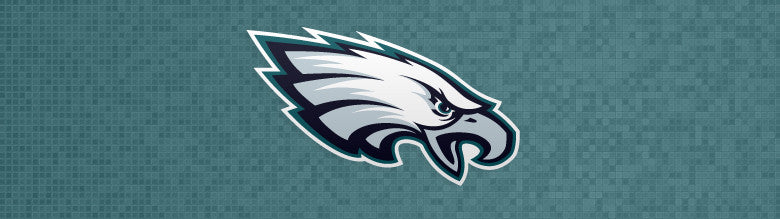 collections/LP---Philadelphia-Eagles.jpg