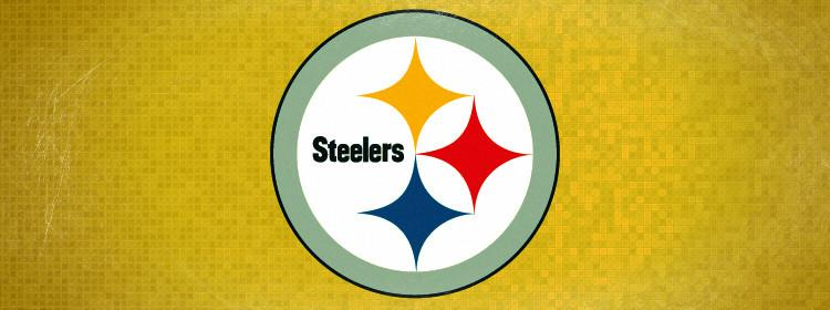 collections/LP---Pittsburgh-Steelers---2.jpg