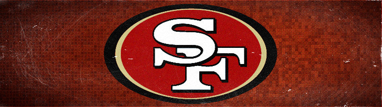 collections/LP---San-Francisco-49ers.jpg