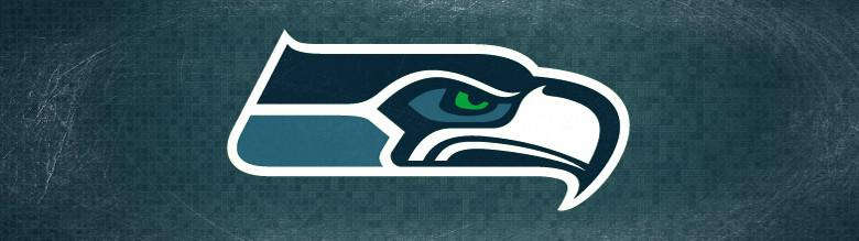 collections/LP---Seattle-Seahawks.jpg
