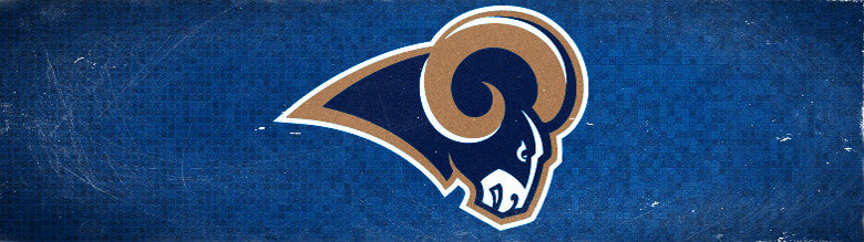 collections/LP---St-Louis-Rams.jpg