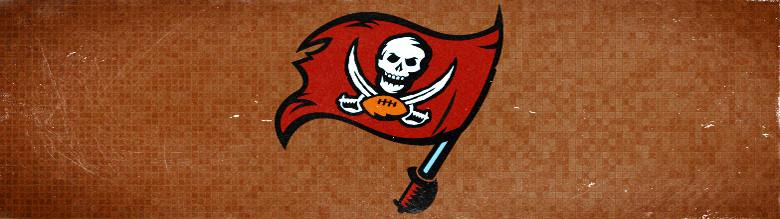 collections/LP---Tampa-Bay-Buccaneers.jpg