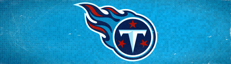 collections/LP---Tennessee-Titans.jpg