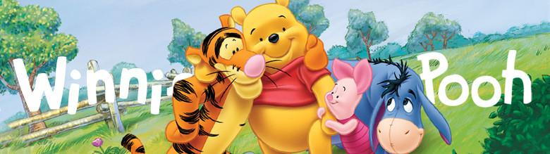 collections/LP---Winnie-the-Pooh.jpg
