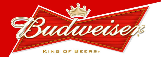 collections/budweiser.jpg