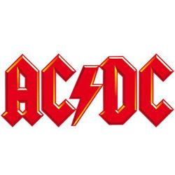 collections/lp-2014-acdc.jpg
