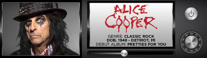 collections/lp-2014-alice-cooper.jpg