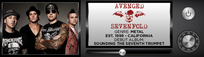 collections/lp-2014-avenged-sevenfold.jpg