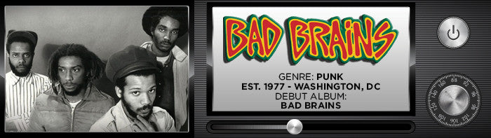 collections/lp-2014-bad-brains.jpg