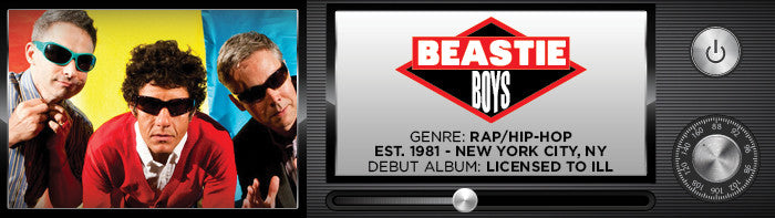 collections/lp-2014-beastie-boys.jpg
