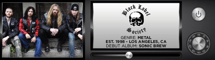 collections/lp-2014-black-label-society.jpg