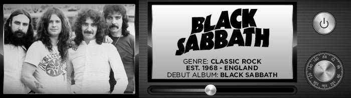 collections/lp-2014-black-sabbath.jpg