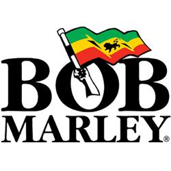 collections/lp-2014-bob-marley.jpg