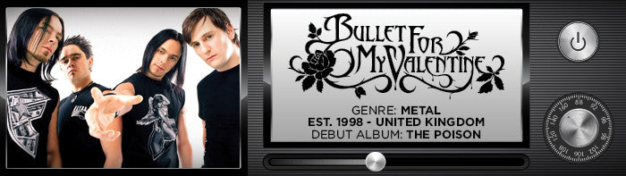 collections/lp-2014-bullet-for-my-valentine.jpg