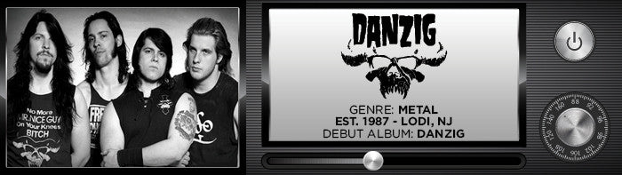 collections/lp-2014-danzig.jpg