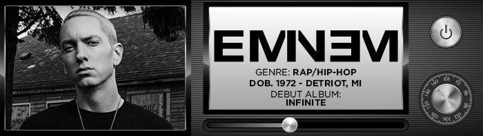 collections/lp-2014-eminem.jpg