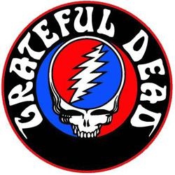 collections/lp-2014-grateful-dead.jpg