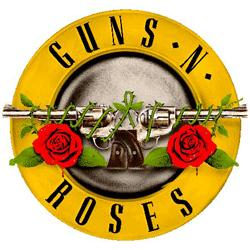 collections/lp-2014-guns-n-roses.jpg