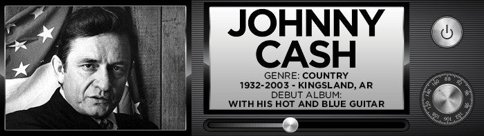 collections/lp-2014-johnny-cash.jpg