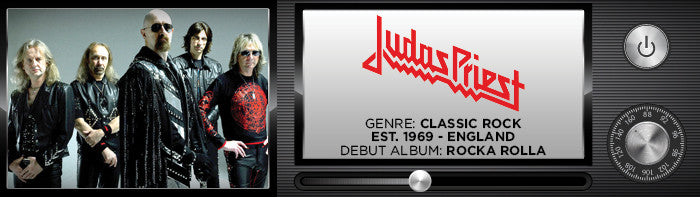 collections/lp-2014-judas-priest.jpg