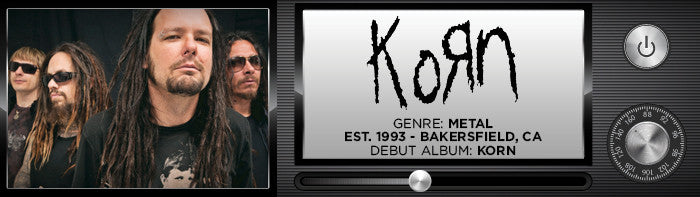 collections/lp-2014-korn.jpg