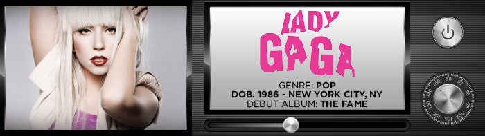 collections/lp-2014-lady-gaga.jpg