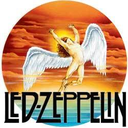 collections/lp-2014-led-zeppelin.jpg