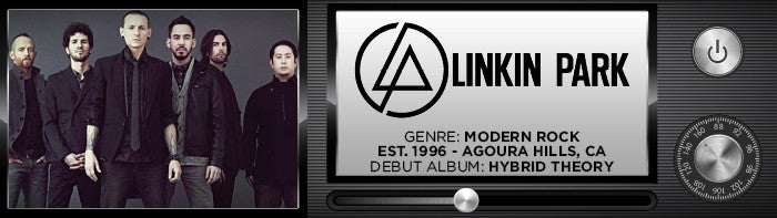 collections/lp-2014-linkin-park.jpg