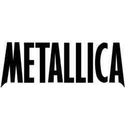collections/lp-2014-metallica.jpg