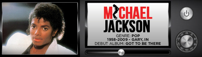 collections/lp-2014-michael-jackson.jpg