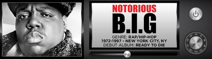 collections/lp-2014-notorious-big.jpg