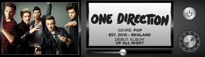 collections/lp-2014-one-direction.jpg