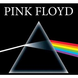 collections/lp-2014-pink-floyd.jpg